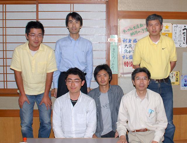 2007-geneki-kouryuu