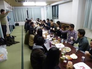 2012武蔵杯画像2
