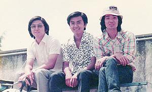 top-pic-1975furushima-index_pic