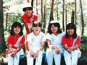 top-pic-1984kamoshita_imamura-index_pic